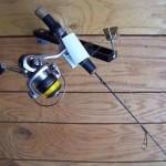 Fish-house-alarm-rod-system-striker-bell