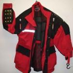 Ice-fishing-safety-jacket-with-floation